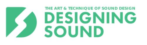 2. Designing Sound