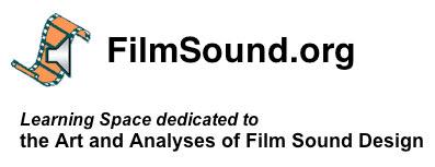 4. Filmsound.org