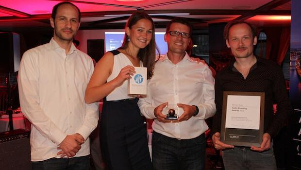 ABA2015-gold-winner1