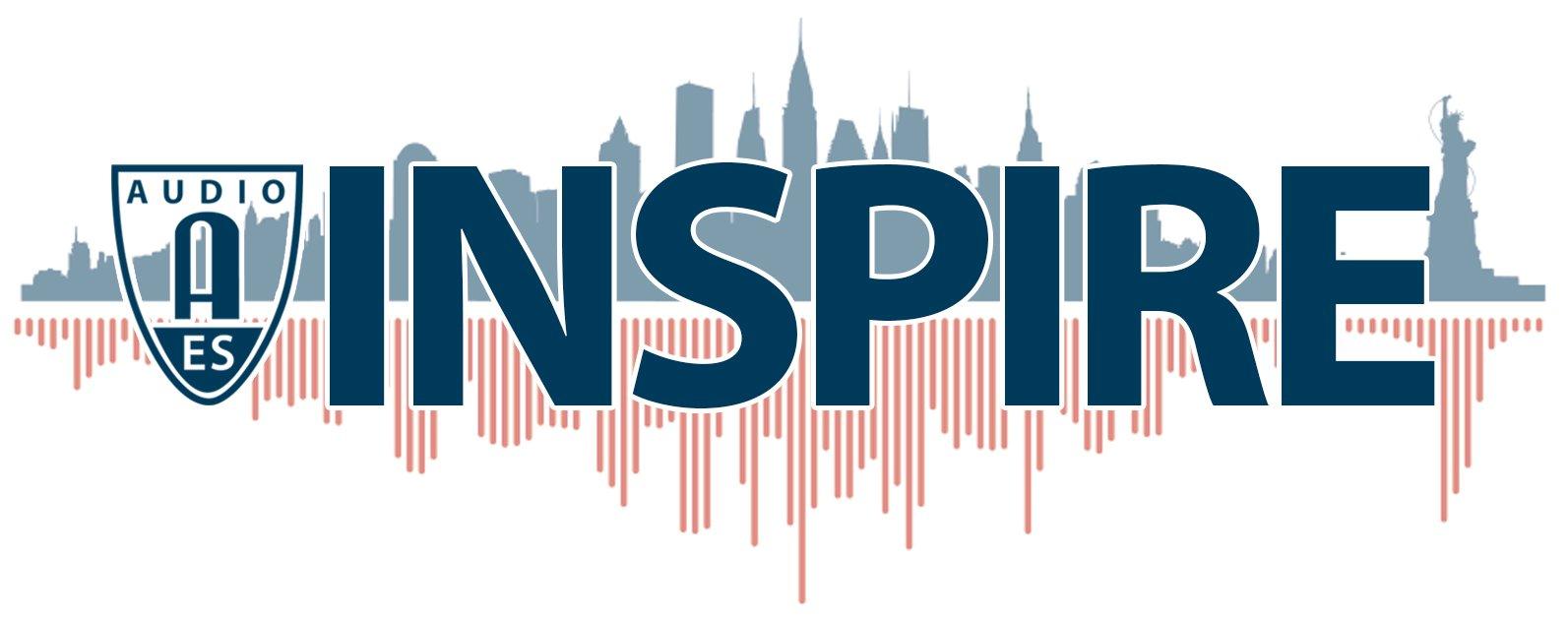 AESNY2019_Inspire_Alt_Logo