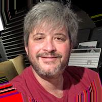 Martin Pinsonnault