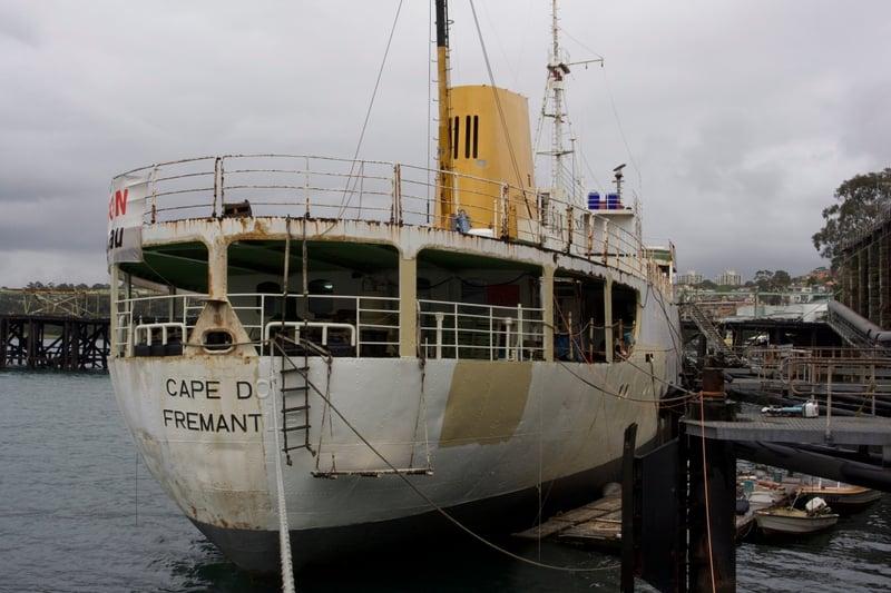 Cape Don_1