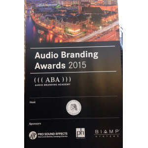 ABAWARDS2015_sign-300x300