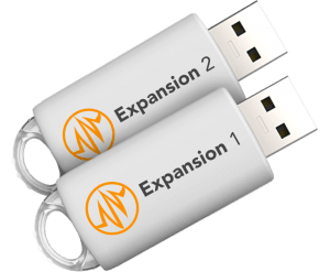 Hybrid-Library-Sound-Effects-Expansion-Flash-Drive-2014