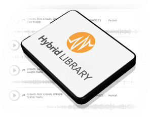 Hybrid-Library-Sound-Effects-Hard-Drive-2014