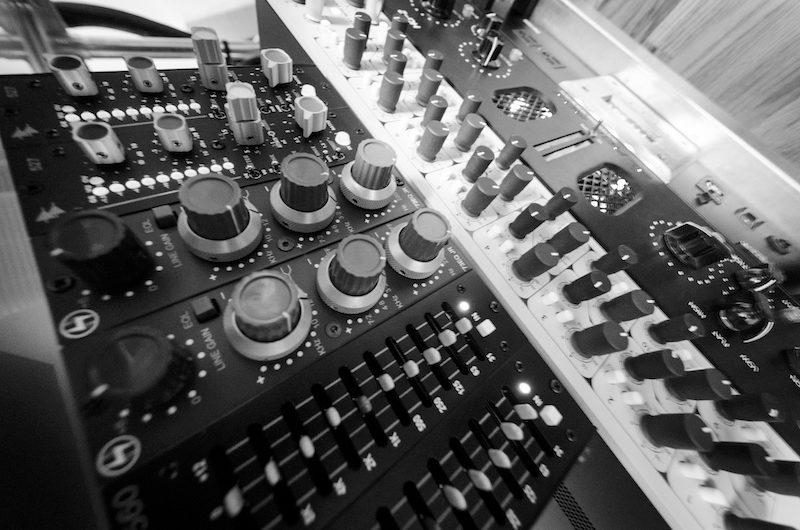 Jafbox Studio