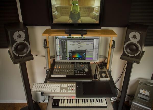 MWO-Post-Sound-Workstation-600