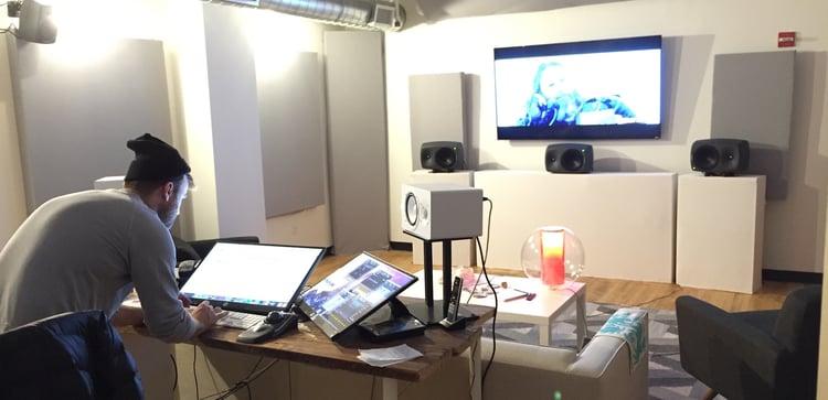 OTB-Studio2