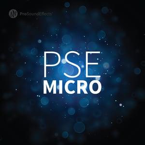 PSE-Micro