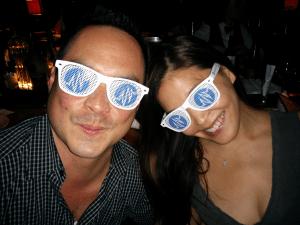 PSE shades