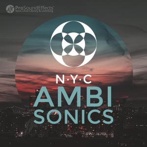 ambisonics-artwork
