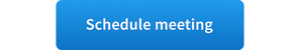 button-schedulemeeting