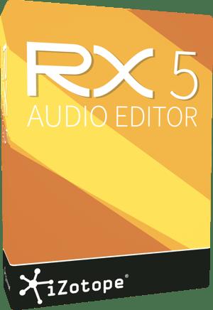 iZotope-RX5-Audio-Editor-box