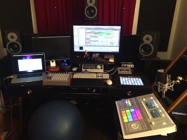 piersall-studio-600