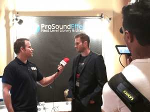 postproduction.com interview