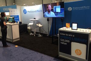 pse-nab-booth