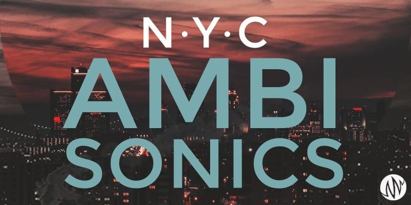 NYC-Ambisonics-blog