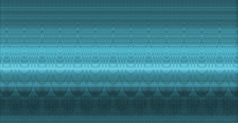 Phasey Tone