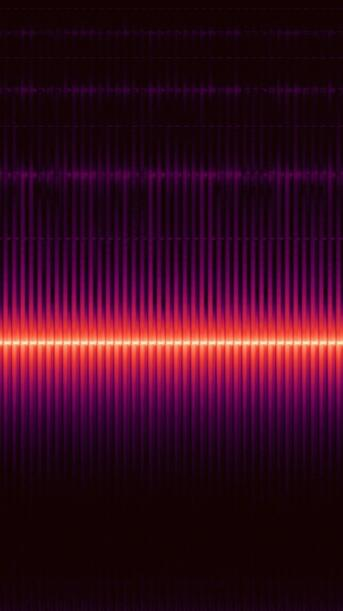 Spectrogram_Wallpaper_1