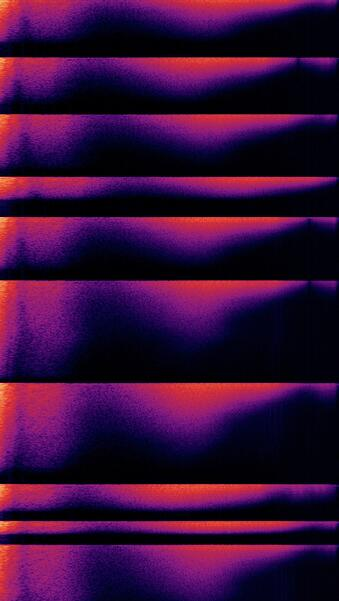 Spectrogram_Wallpaper_2