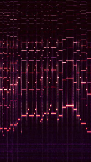 Spectrogram_Wallpaper_6