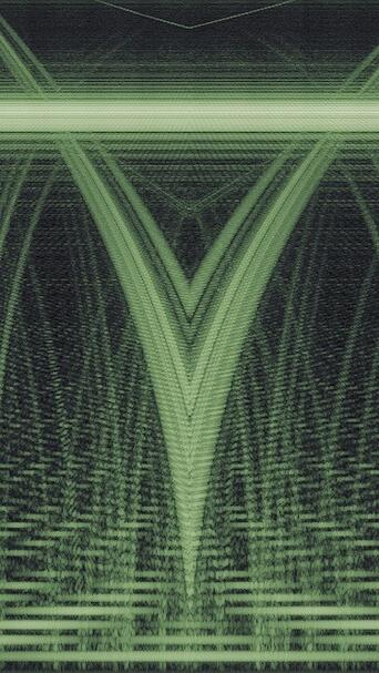Spectrogram_Wallpaper_8