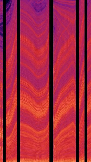 Spectrogram_Wallpaper_9