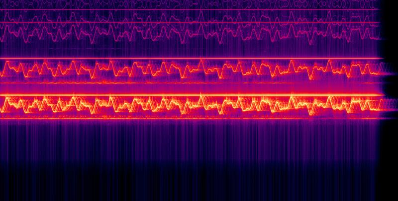 Tinnitus Tone