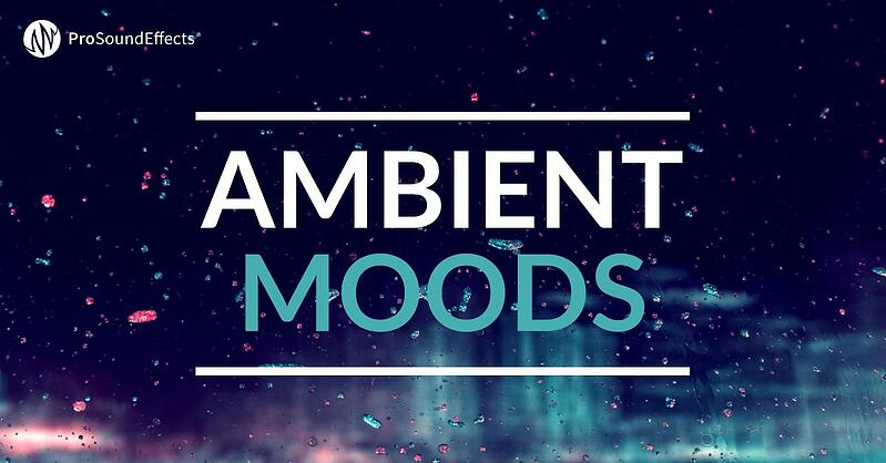 ambient-moods-share