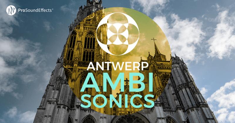 antwerp-ambisonics-share