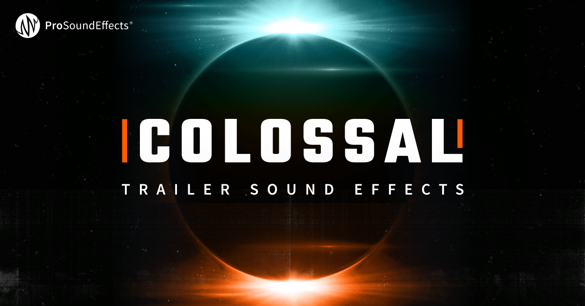 colossal-share
