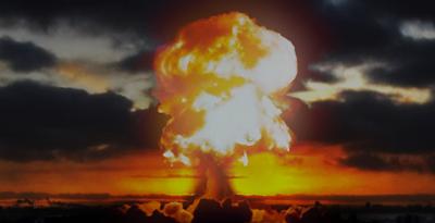 explosion-thmb