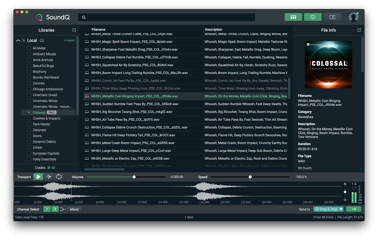 folder-structure-soundq