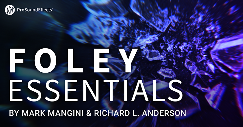 foley-essentials-share