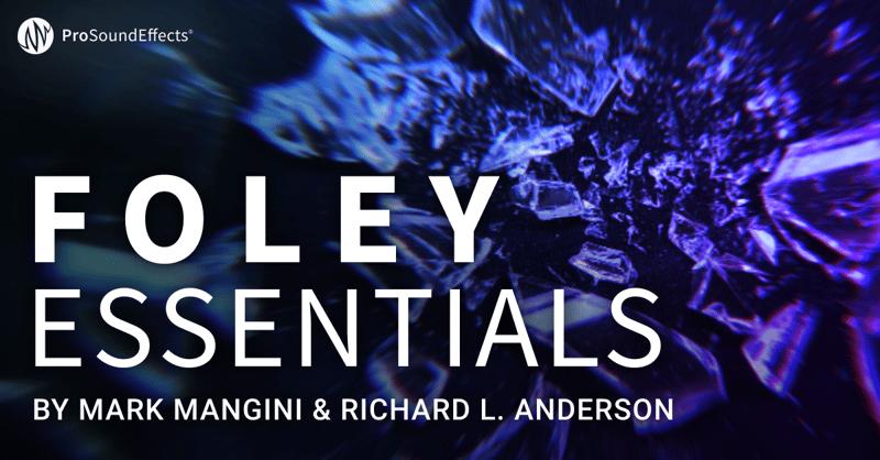 foley-essentials-share