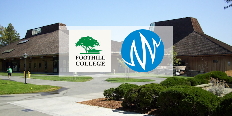 foothill-pse1