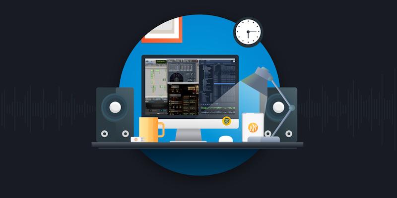freelancer_program-icon-2017