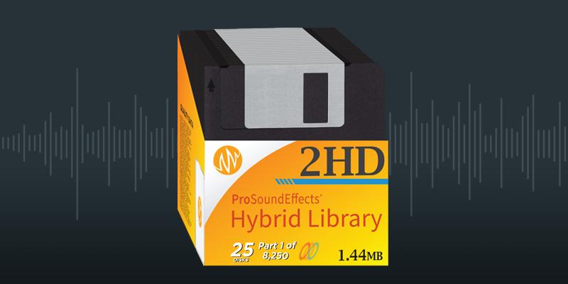 hybrid-floppy