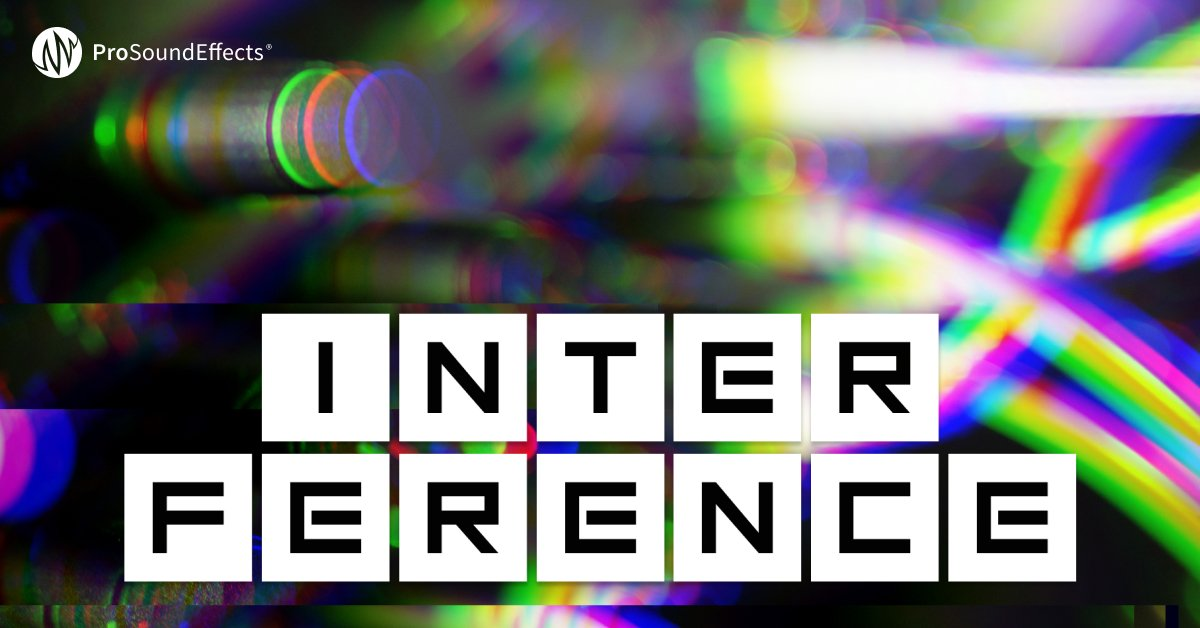 interference-share