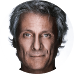 mark-mangini-headshot-circle-800