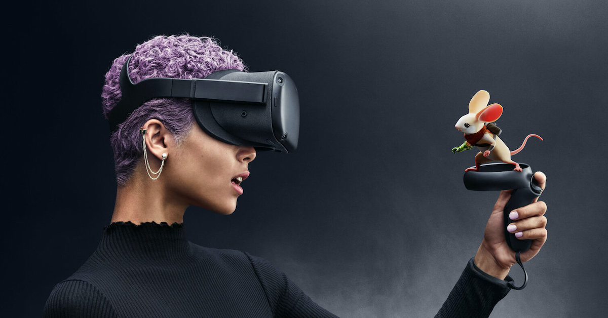 polyarc-games-moss-oculus