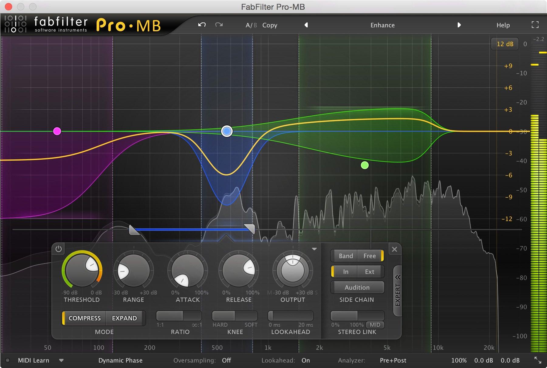 pro-mb-screenshot