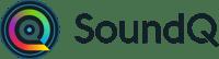 soundq-logo-black