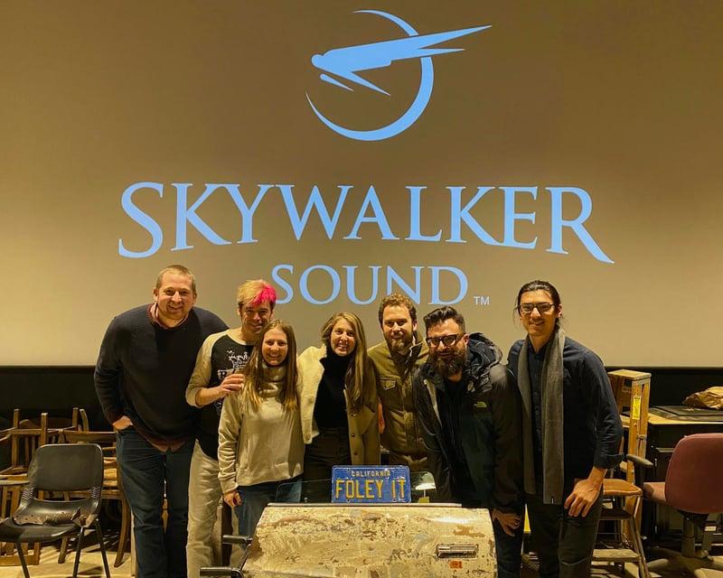 the-social-dilemma-skywalker-sound