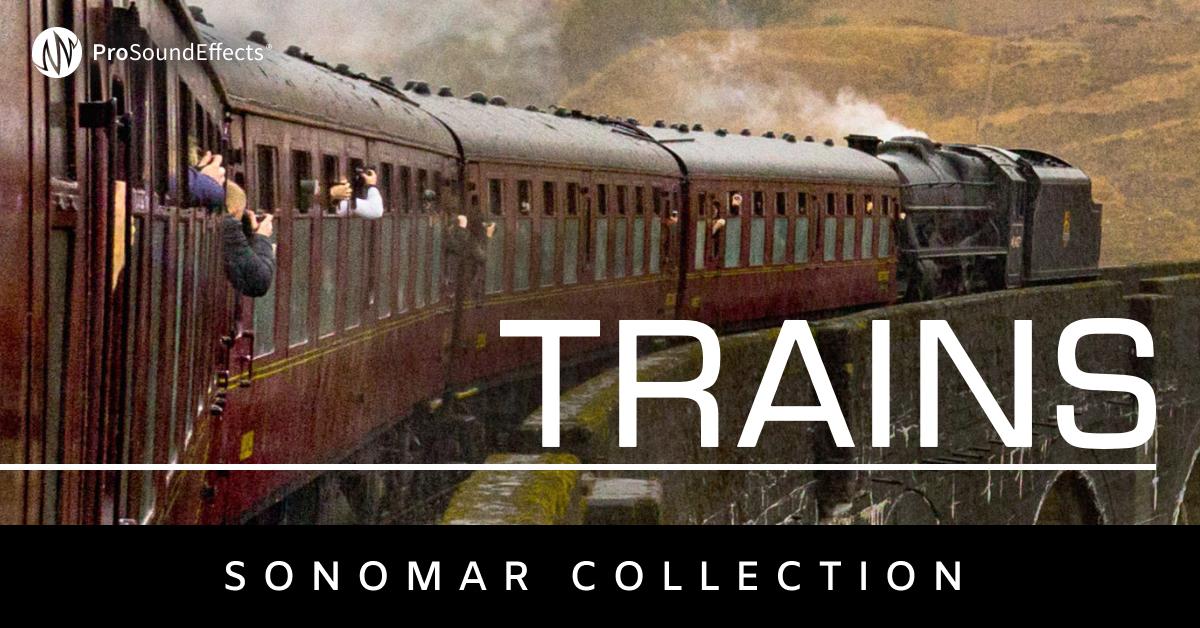trains-share