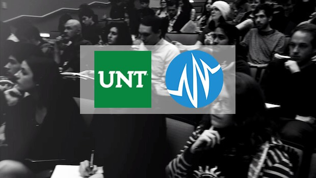 university-north-texas-11