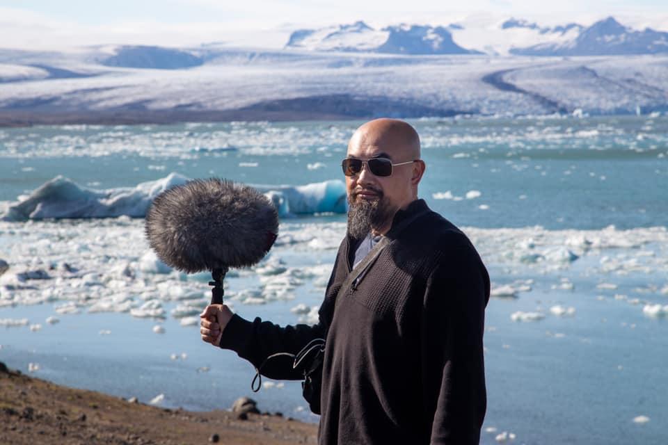 watson-wu-recording-iceland