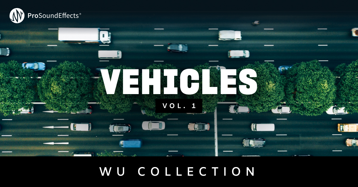 wu-collection-vehicles-share