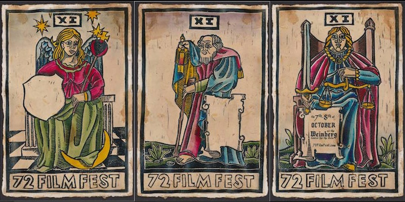 72filmfest-xi