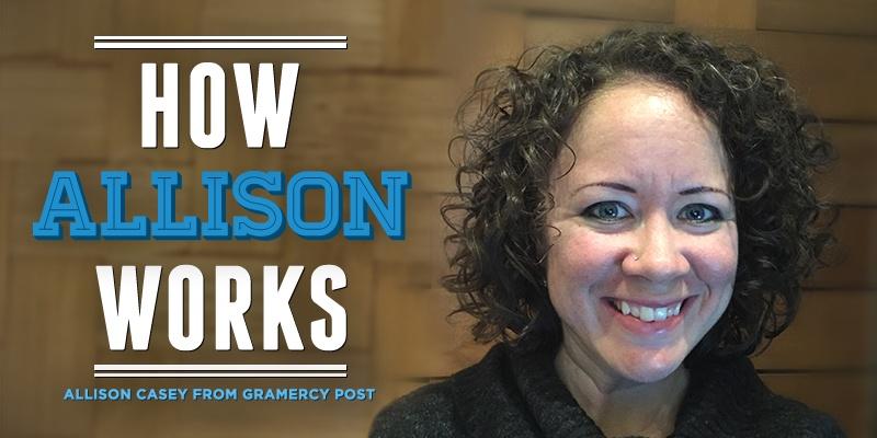How-Allison-Casey-Works